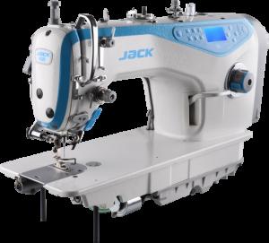jack a5-n 2