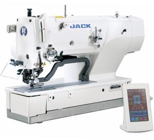 Jack JK-T1792BS