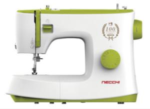 Necchi K408A