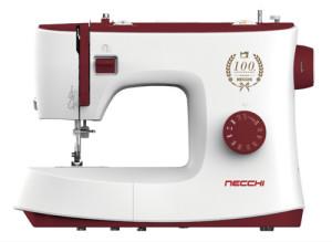 Necchi K417A