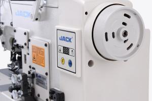 jack 781E 1