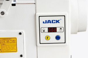 jack 781E 2