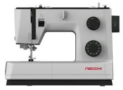 necchi NECCHI Q132A