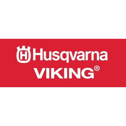 Piedini Husqvarna Viking